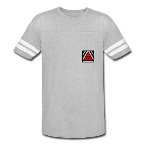 Infinite Value Official - Vintage Sport T-Shirt