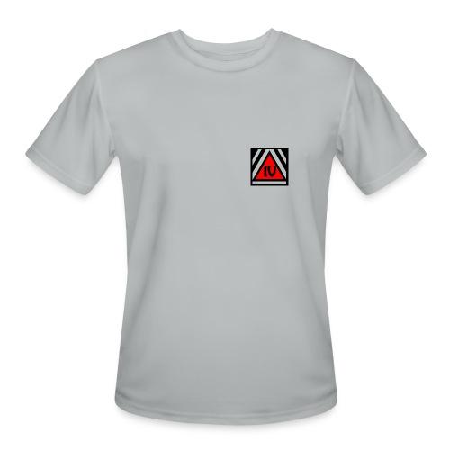 Infinite Value Official - Men's Moisture Wicking Performance T-Shirt
