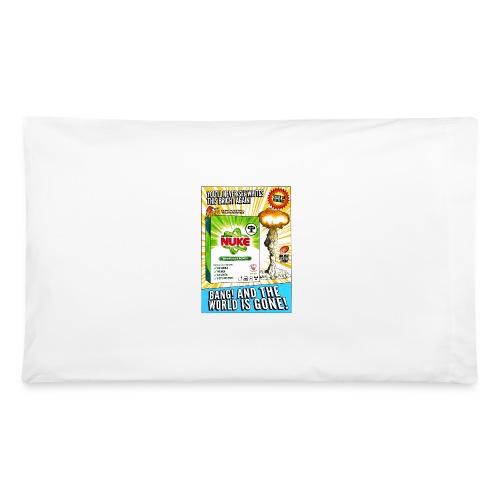 NUKE Apron - Pillowcase
