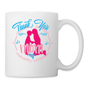 Mother's Day - Coffee/Tea Mug