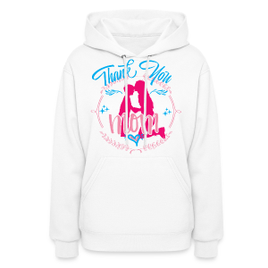 Mother's Day - Women's Hoodie