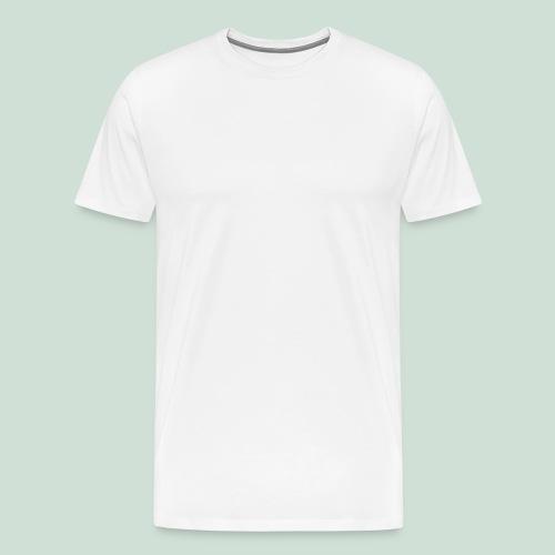 Daytona Long Sleeve Tee - Men's Premium T-Shirt