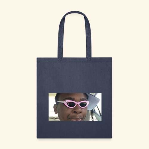 Unloyal Mens - Tote Bag