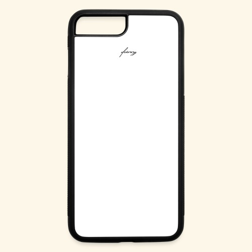 penny - iPhone 7 Plus/8 Plus Rubber Case