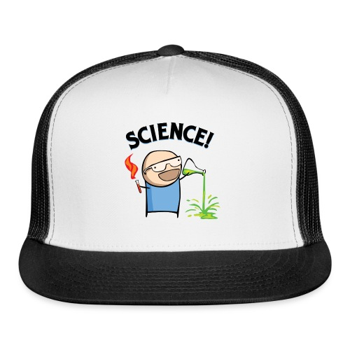 science_tshirt