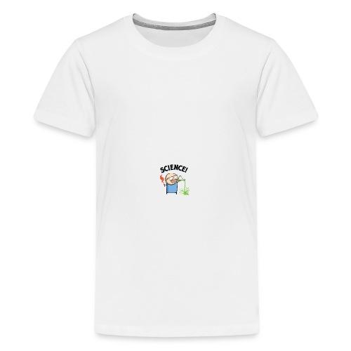 science_tshirt