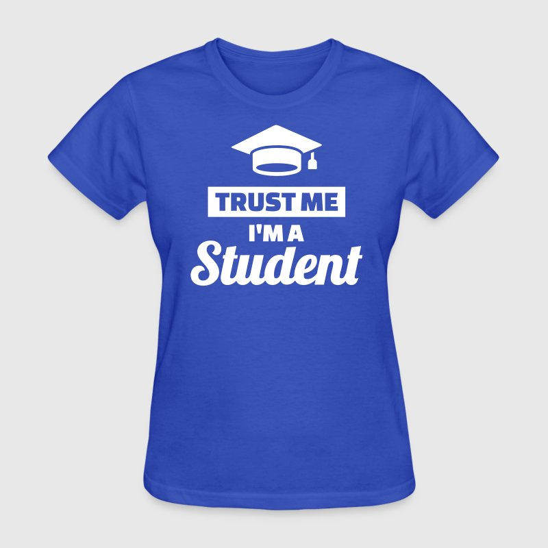 Student t shirt spreadshirt for Architecture student t shirts