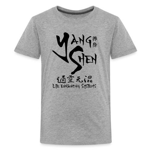 Men's T- Shirt - Kids' Premium T-Shirt