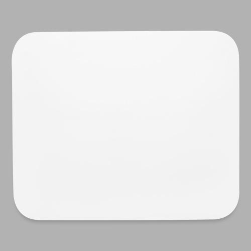Impeach 45 - Mouse pad Horizontal