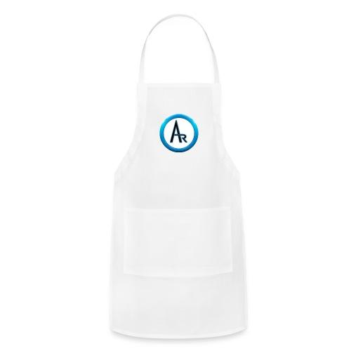 ArceLogo Pin - Adjustable Apron