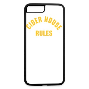 Cider House Rules (Monster Squad) - iPhone 7 Plus/8 Plus Rubber Case
