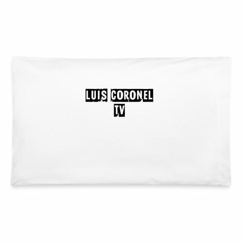 T SHIRT MEN LONG SLEEVE - Pillowcase 32'' x 20''