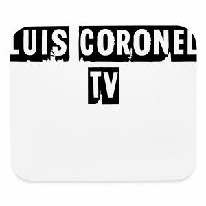 Luis coronel clothing store