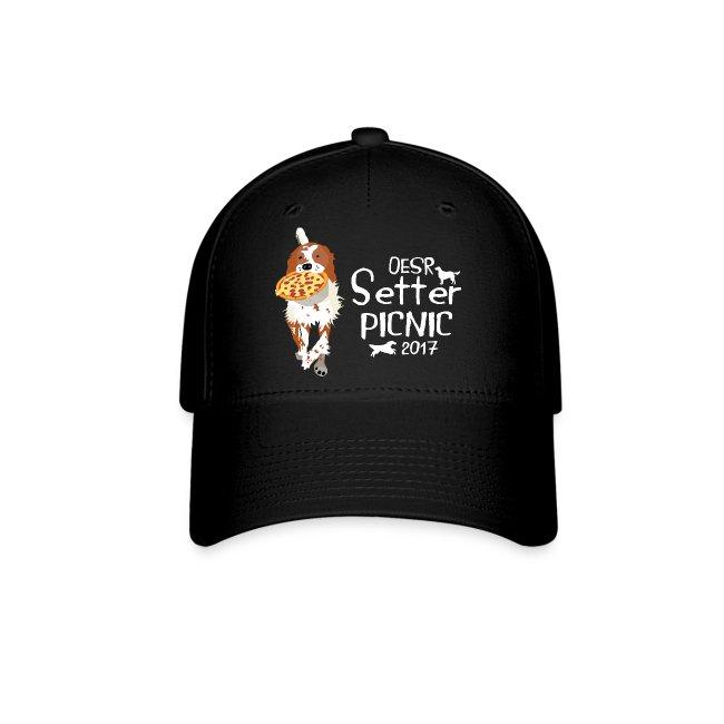 2017 OESR Women's Premium Shirt for the Setter Picnic in September