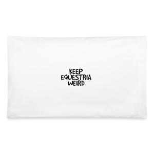 KEW - Pillowcase