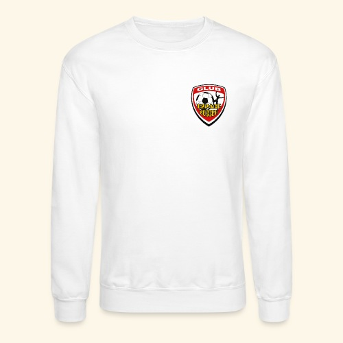 T-shirt Club Espace Soccer - Crewneck Sweatshirt