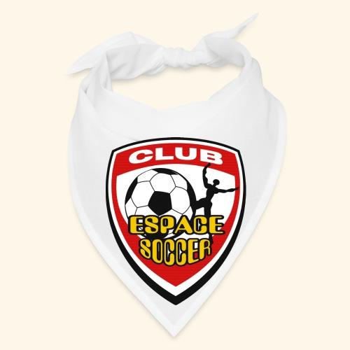 T-shirt Club Espace Soccer - Bandana