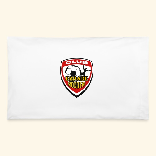 T-shirt Club Espace Soccer - Pillowcase