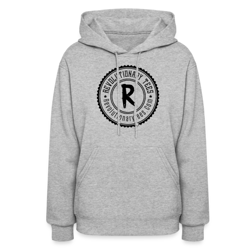 R-Tees Grunge Badge