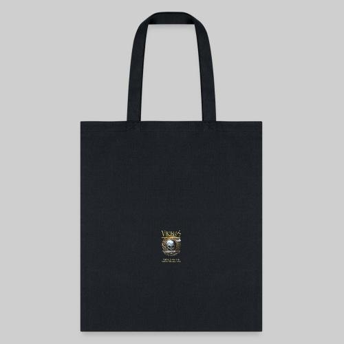 Vikings North America Beverage Cup - Tote Bag