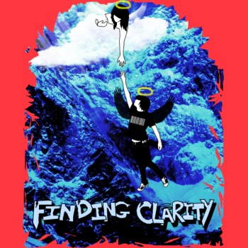 Red Hot Chili Cheese Fries Bandanna  - iPhone 7/8 Rubber Case