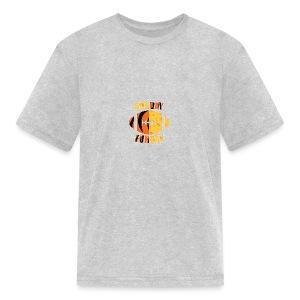 Green Bay Cincinnati - Kids' T-Shirt