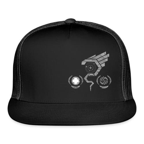 Progenitus hoodie F - Trucker Cap