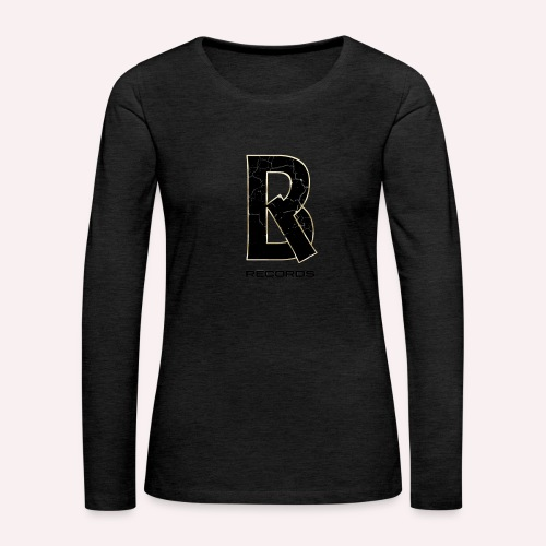 Bedroc - Women's Premium Long Sleeve T-Shirt