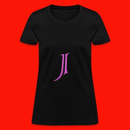 jedi hoodie - Women's T-Shirt