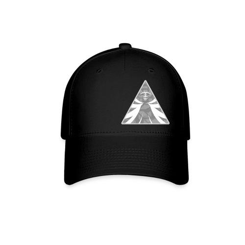 Spyglass hoodie F - Baseball Cap