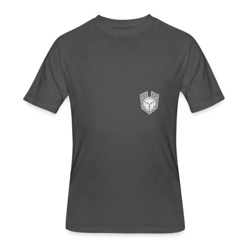 TTI hoodie F - Men's 50/50 T-Shirt