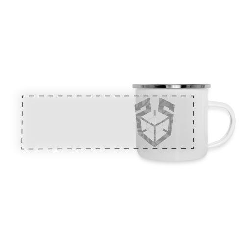 TTI hoodie F - Panoramic Camper Mug