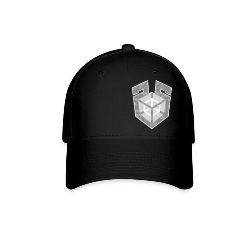 TTI hoodie F - Baseball Cap