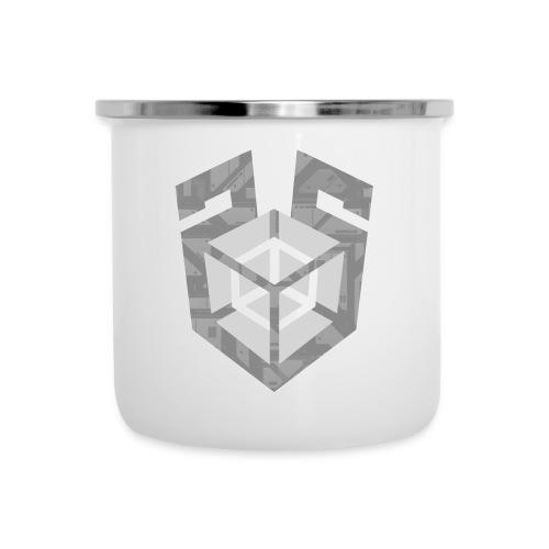 TTI hoodie F - Camper Mug