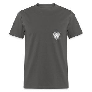 TTI hoodie F - Men's T-Shirt