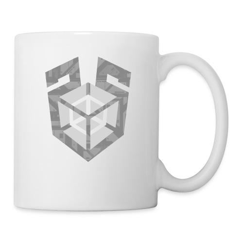 TTI hoodie F - Coffee/Tea Mug
