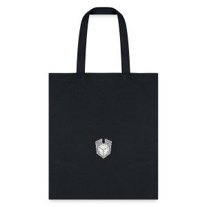 TTI hoodie F - Tote Bag