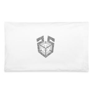 TTI hoodie F - Pillowcase