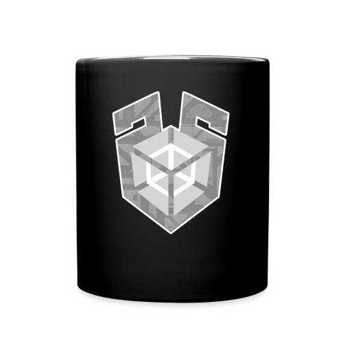 TTI hoodie F - Full Color Mug