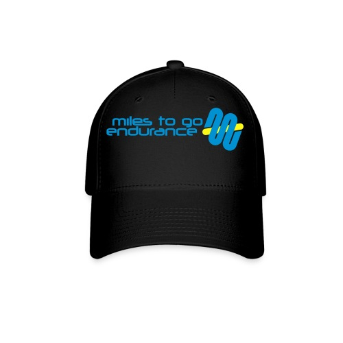 "Women's MTGE ""Where We Run"" Hoodie - Baseball Cap"
