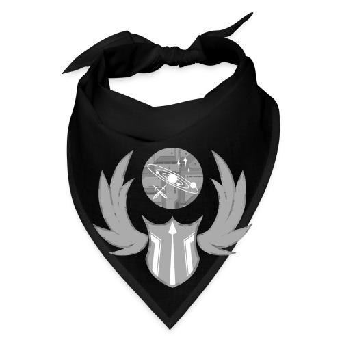 IRPF hoodie F - Bandana
