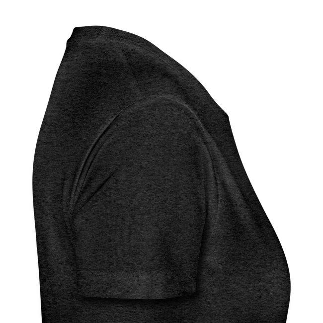 IRPF hoodie F