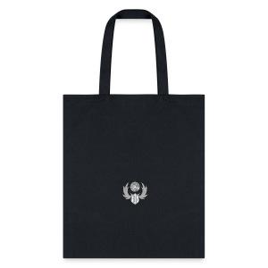 IRPF hoodie F - Tote Bag