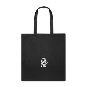 MarsCo hoodie F - Tote Bag