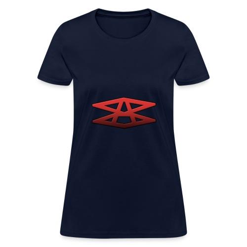Women's Hoodie - Women's T-Shirt