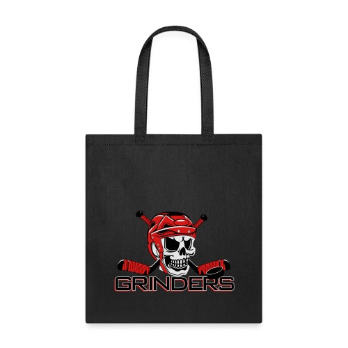 Premium Quality 80% cotton 20% polyester - Tote Bag