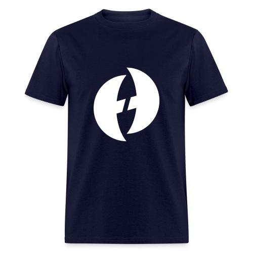 ICONIC HOODIE - Men's T-Shirt