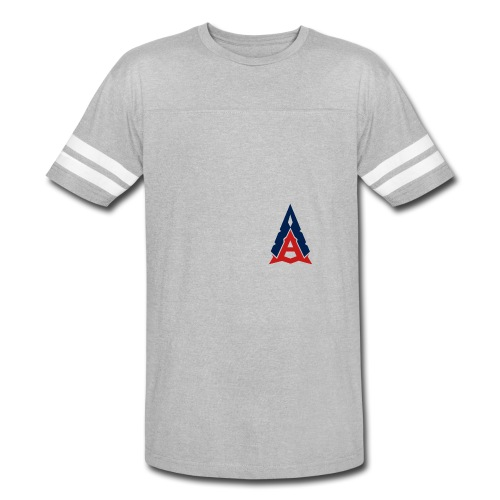 2ewTop - Vintage Sport T-Shirt