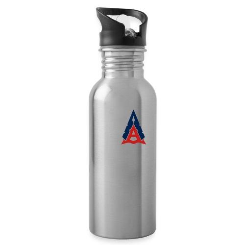 2ewTop - Water Bottle