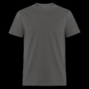 OktoberFest - Men's T-Shirt